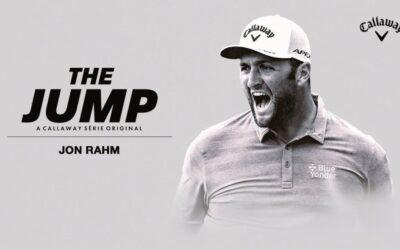 Inside the Mind of World #1 Golfer Jon Rahm 3 Days After Winning the 2021 US Open